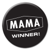 Complete List of 2014 MAMA Winners