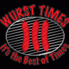 MAMAs Join Forces With Wurst Times Festival