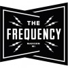 The Frequency's 5th Birthday Bash is June 8
