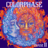 COLORPHASE – Phase II