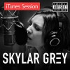 SKYLAR GREY – iTunes Sessions