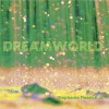 STEPHANIE REARICK JR. – Dreamworld