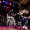 Teens 4 Tunes Event Helps the MAMA's Cause for Youth Music