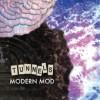 MODERN MOD – Tunnels