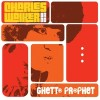 CHARLES WALKER BAND – Ghetto Prophet