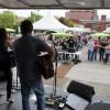 Wurst Times Fest: Madison's Local Music Festival