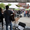 Wurst Times Fest: Madison's Local Music Festival
