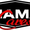 MAMA Cares City-Wide Fundraiser May 6-8:  Are You Playing?