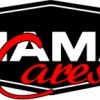 MAMA CARES 1st Annual Mothers Day Weekend Fund Drive is This Weekend