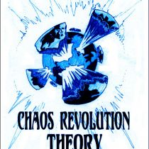 Chaos Revolution Theory Celebrates Four Years This Saturday@ Alchemy