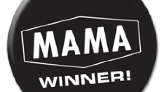 2019 MAMA Award Winners