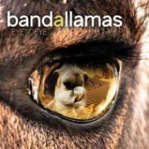BANDALLAMAS: Eye to Eye