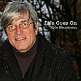 KYLE HENDERSON – Life Goes On