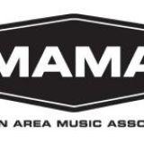 Madison Area Music Awards Announces 2016 Winners