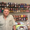 GREG GINTER'S GUITAR SHOP: YOU CAN'T PUT THE GENIE BACK IN THE BOTTLE