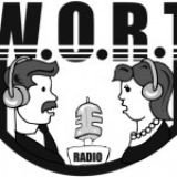 May Day Extra! Party to benefit WORT Community Radio