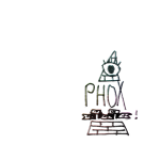 PHOX- Friendship