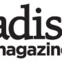 Local Sounds is now Blogging on Madison Magazine