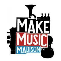 Make Music Madison: Harmless Fun or Symptom?