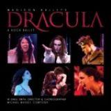 MAMA PERFORMER – Soundtrack: Dracula, a Rock Ballet