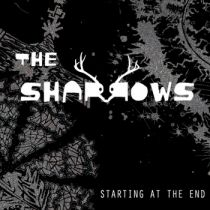 THE SHARROWS- Starting at the End