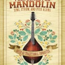 Bobby Westfall Publishes Songbook of Mandolin Folk Songs