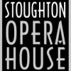 Stoughton Opera House Announces 2013-2014 Calendar