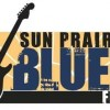 Sun Prairie Blues Festival is This Saturday