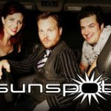 SUNSPOT'S 6-in-1 Tour Covers the Midwest in Just One Day