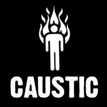 MATT FANALE'S CAUSTIC WILL MAKE FIRST APPEARANCE IN TWO YEARS AT MAMA FINALIST ANNOUNCEMENT PARTY