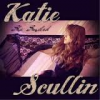 KATIE SCULLIN – She Smiled