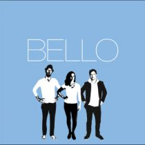 BELLO – Bello (blue)