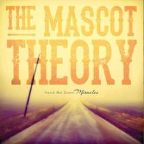 The Mascot Theory Kickstarter Campaign is Winding Down