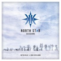 BETH KILLE AND ERIK KJELLAND – North Star Sessions