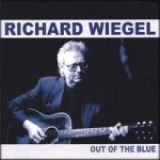 RICHARD WIEGEL – Out Of The Blue