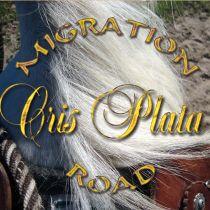 CRIS PLATA – Migration Road