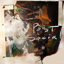 POST SOCIAL – Post Social