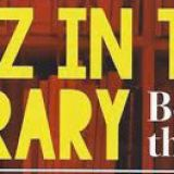 Library Music Series Explores the History of Jazz