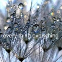 STEPHANIE REARICK – Every Thing Everything