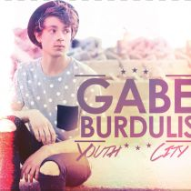 GABE BURDULIS – Youth City