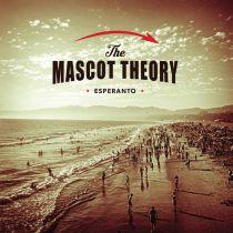 THE MASCOT THEORY – Esperanto