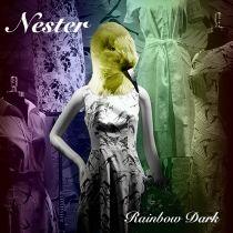 NESTER – Rainbow Dark