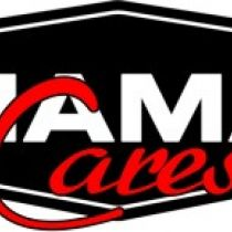 Musician's Flea Market Will be Part of Annual MAMA Cares Fundraising Drive on May 13th