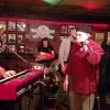 The Jimmys, the Knuckledown help raise funds for MAMA Cares