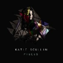 KATIE SCULLIN – Pieces
