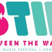 Between the Waves Madison Becomes Reality;  The City Gets Its Music Conference