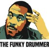 Madison Friday Night Fireworks; Fabulous New Clyde Stubblefield DVD Package and Joey's Song