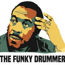 Clyde Stubblefield to Be Honored This Saturday at Atwoodfest