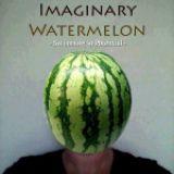 IMAGINARY WATERMELON – Swimming in Potential
