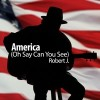 Robert J Releases Protest Song and Video with an All-Star Cast of Local Greats